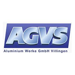 Aluminium Werke Villingen Logo