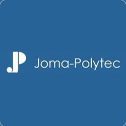 Joma - Polytec Logo