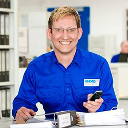 Andreas Günter