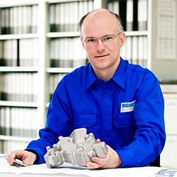 Jörg Schuhmann