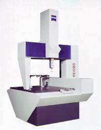 Messmaschine Zeiss Prismo 7